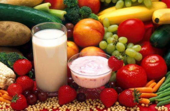 73627-buscan-que-las-familias-saltenias-incorporen-mas-frutas-y-verduras-a-su-alimentacion